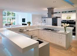 cuisine en marbre plan de cuisine en marbre comptoir de cuisine imitation marbre plan