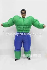 Muscle Man Halloween Costume Muscle Man Mascot Costumes Muscle Man Mascot Costumes Suppliers