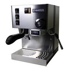 Rancilio Rocky Coffee Grinder Rancilio Home Coffee Machines Ltd