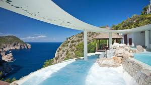 ibiza luxury hotels u2013 benbie