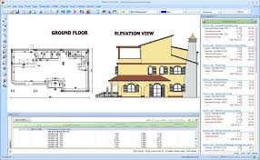 Landscape Estimating Software by Top 10 Free Construction Estimating Software For Any Type Of