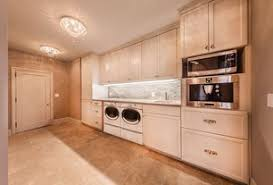 Luxury Laundry Room Design - luxury laundry room design ideas u0026 pictures zillow digs zillow