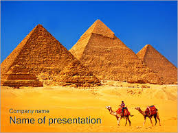 history powerpoint template free powerpoint template history