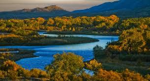 fall color drives colorado colorado