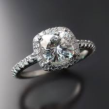 design of wedding ring engagement rings and wedding bands zoran designs jewellery