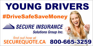 auto insurance young drivers user based auto insurance