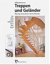 treppen und gel nder treppe selber bauen treppen wand gestalten galerie treppe bauen