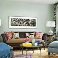Cool Colors For Living Room Insurserviceonlinecom - Cool colors for living room