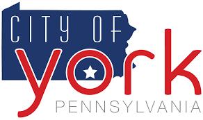 le de bureau york home city of york pennsylvania