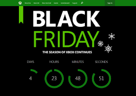 black friday xbox one price xbox one black friday deals revealed feature assassin u0027s creed