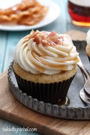17 best images about cupcakes on pinterest salted caramels