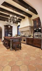 Spanish Home Interior Top 25 Best Mediterranean Kitchen Ideas On Pinterest