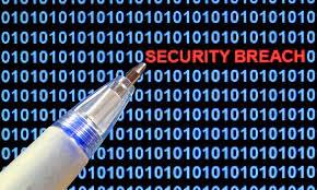 security breach shuts down osha electronic reporting application