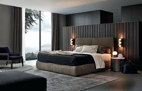 Master Bedroom Design For Small Space Mens Bedroom Design Trend Master Bedroom Ideas Modern Contemporary