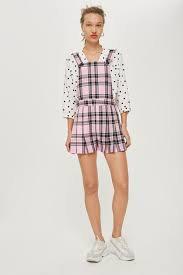 rompers and jumpsuits rompers jumpsuits clothing topshop