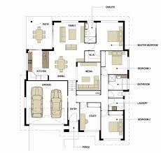 traditional japanese house design floor plan japanese house plans bibserver org