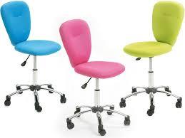 chaise bureau enfant pas cher chaise de bureau pour enfant