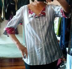 best 25 men u0027s dress shirts ideas on pinterest best dress shirts