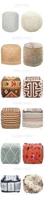 Ottomans Perth Outdoor Ottomans Add To Cart Outdoor Ottomans Perth Yoit Me