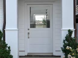 trusted california garage door service garage doors ca