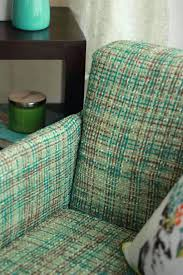 Dining Chair Upholstery Dining Chairs Dining Chair Upholstery Fabric Canada Dining Chair