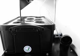 Superclosets by Amazon Com Supercloset Superlocker 250watt Grow Box Cabinet