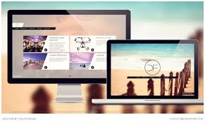 responsive web design ideas best home design ideas sondos me