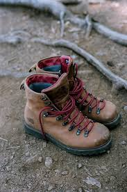 womens hiking boots for sale best 25 hiking clothes ideas on hiking clothes