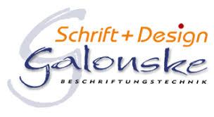 schrift design schrift design galonske beschriftungstechnik