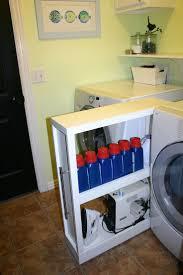 laundry room terrific easy diy laundry storage laundry basket
