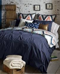 Chambray Duvet Rh Teen U0027s Washed Chambray Duvet Cover Indigo Dye Gives Our Cotton