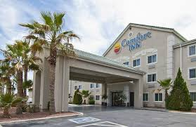 Comfort Inn Reviews Comfort Inn Tucson Updated 2017 Prices U0026 Hotel Reviews Az