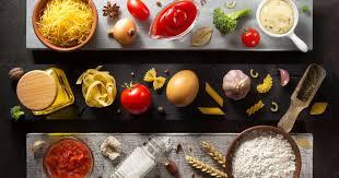ingredient cuisine la cuisine économique conseils idées produits pas cher et