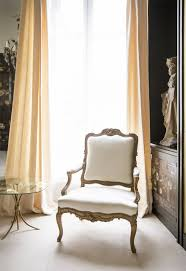 Linen Drapery Tip Of The Week How To Hang Drapery Décor Aid