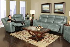 u0027s furniture living room collections