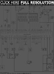 diagrams 10001361 dodge durango 2003 wiring diagram u2013 2002 dodge