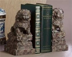 foo dog bookends 50 best dog bookends images on bookends bookshelves