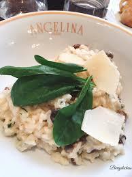cuisine morel rennes cuisine morel indogate cuisine jardin galerie cuisine