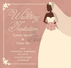wedding announcement template wedding invitations free sles marialonghi