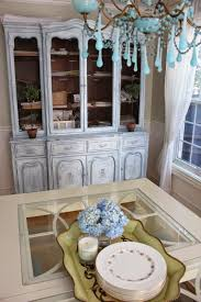 maison decor my dining room and a painted cabinet we use this dining room cabinet to store all of our day to day bills and papers