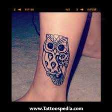 best 25 small owl tattoos ideas on pinterest owl tat