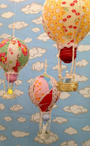 16 diy home decor earth day projects allfreeholidaycrafts com