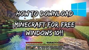 free full version educational games download how to download minecraft full version for free windows 10 youtube