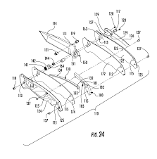 patent us20120304470 cantilever spring assist knife google