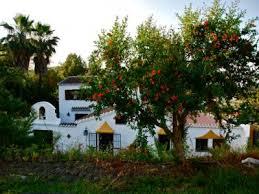 chambre d hote andalousie chambres d hotes hotel de charme barros de logement rural