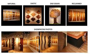 belfondo custom wood flooring