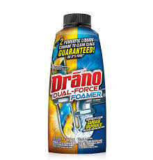 drano for bathroom sink frequently asked questions drano