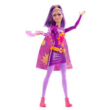 monster high halloween costumes target barbie in princess power fire super hero doll at hobby warehouse