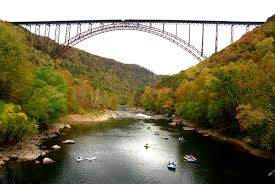 West Virginia national parks images 7 natural wonders in the national parks and beyond wild jpg