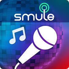 sing karaoke by 1 2 2 vip unlocked apk apk region